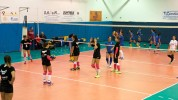 Team Volley - Volley Mascalucia