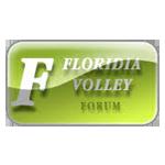 Virtus Floridia