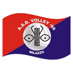 Asd Volley 96