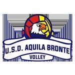 Aquila Bronte