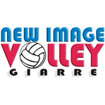 New Image Volley