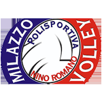 Polisportiva Nino Romano