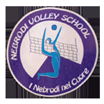 Nebrodi Volley School