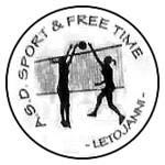 Sport e Free Time Letojanni