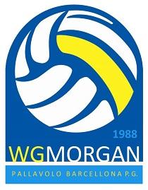 W. G. Morgan