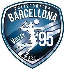 Antura Barcellona '95
