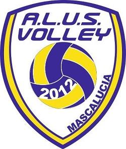 Volley Mascalucia